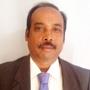 Shri Gopal Das