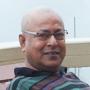 Mr. Sandipan-Biswas