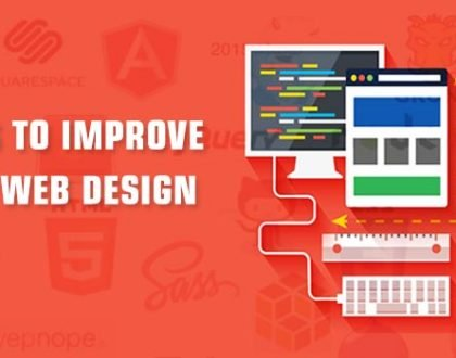 Essential Tools For Frontend Web Development